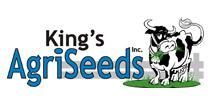 King's AgriSeeds